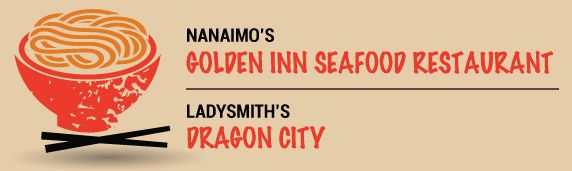 Golden Inn Seafood Restaurant | Dragon City