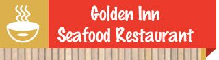 Golden Inn Seafood Restaurant